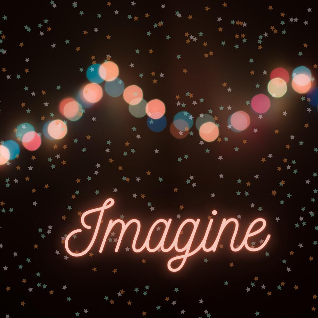 Imagine-2